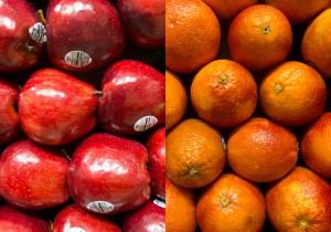 apples oranges 2